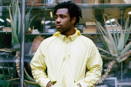 All rights to this photo belongs to Sampha.