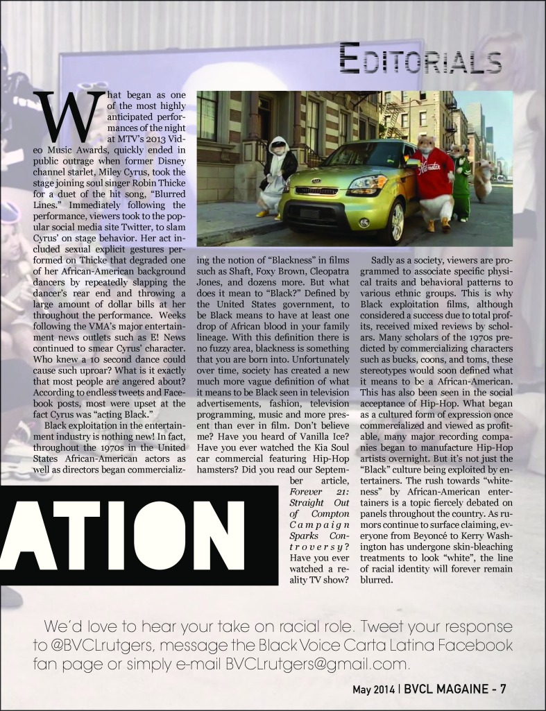 Dropbox - March Issue-6-page-1