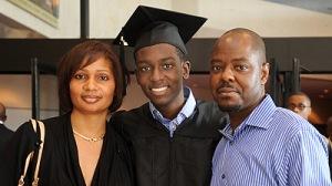 ty-hobson-powell-graduation