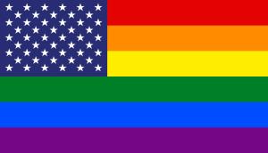 United_States_Gay_Pride_flag.svg