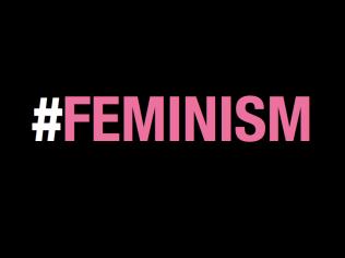 feminism_small-003