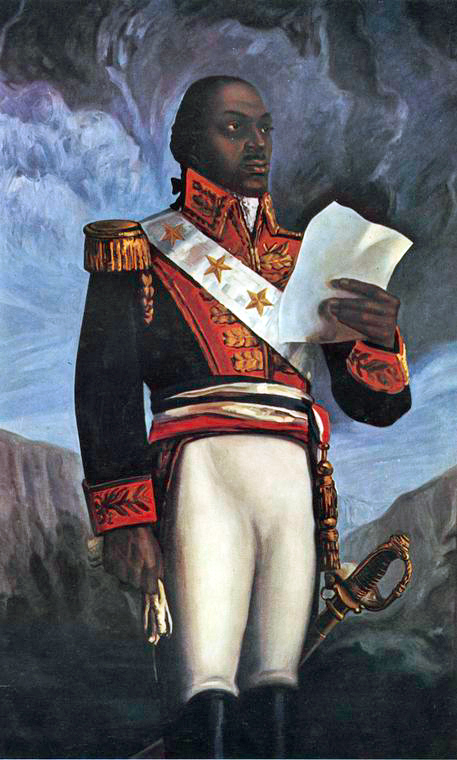 general_toussaint_louverture