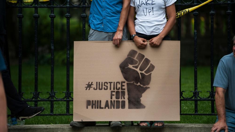 justice-for-philando